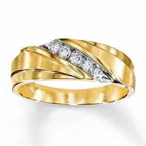 white gold mens wedding rings wedding promise diamond With goldsmiths mens wedding rings