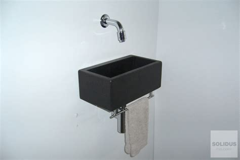 Wasbak op stortbak toilet ecosia