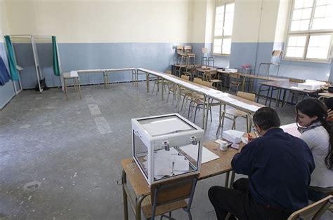 organisation d un bureau de vote bureau de vote 15 28 images ce qu il vous faut savoir