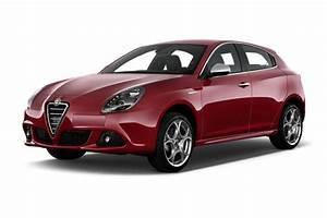 Macif Avantage Auto Occasion : mandataire auto avantages pour la macif voiture neuve autos post ~ Gottalentnigeria.com Avis de Voitures