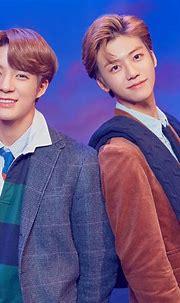 Update: NCT Dream Transforms Into Film Crew In Nostalgic ...