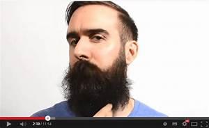L Homme Tendance : comment appliquer l huile de barbe l 39 homme tendance ~ Carolinahurricanesstore.com Idées de Décoration