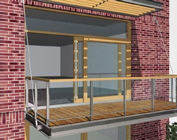 balkon kosten balkon maken kosten nieuw balkon of vergroten verlengen balkon
