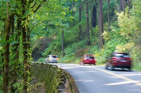 cheapest car insurance  oregon nerdwallet