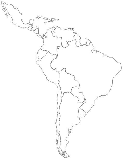 geo map south america el salvador