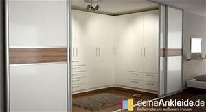 Schränke Für Ankleidezimmer : bilder von ankleidesystemen ~ Sanjose-hotels-ca.com Haus und Dekorationen
