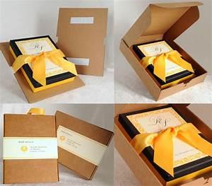 custom musical wedding invitationsmusic box invites With wedding invitation box mailers
