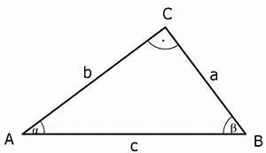 Trigonometrie Seiten Berechnen : ilias ~ Themetempest.com Abrechnung