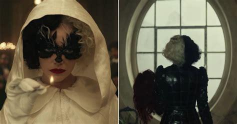 La increíble transformación de Emma Stone en el tráiler de ...