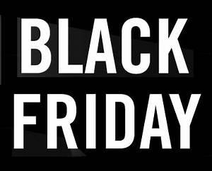 Black Friday Tv Angebote : black friday 2013 30 angebote in der bersicht von a wie apple bis z wie zalando nur diesen ~ Frokenaadalensverden.com Haus und Dekorationen