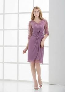 Kleider Brautmutter Standesamt : festkleider hochzeit ~ Eleganceandgraceweddings.com Haus und Dekorationen
