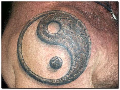 Tatouage Infini Oiseau Plume Tattoo Art