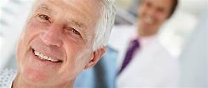 Osteoporose universitätsSpital Zürich - klinik für Rheumatologie