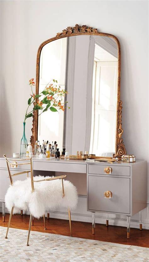 Bedroom Vanity Ideas by 18 Stunning Bedroom Vanity Ideas