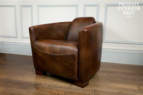 fauteuil bureau industriel fauteuil baron fauteuil un modèle style