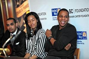 Jay-Z psyched to be dad, play Carnegie - NY Daily News