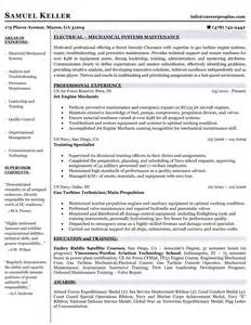 resume writing macon ga