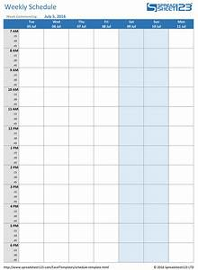 daily planner template google docs driverlayer search engine With google docs weekly calendar template 2016