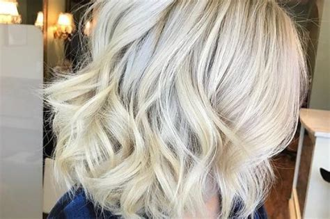 perfect examples  honey blonde hair colors