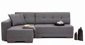 Convertible sectional storage sofa bed wooden global for Sectional sofa that converts to bed