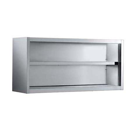 etagere pour placard cuisine placard de rangement pour cuisine restoconcept achat