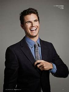 64 best images about Robbie Amell on Pinterest | True ...