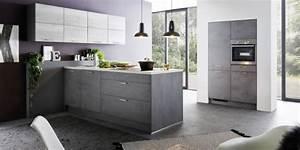 Trend Möbel Gmbh : rk m bel gmbh kollektion ~ Orissabook.com Haus und Dekorationen