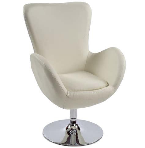 siege de pas cher fauteuil pivotant tous les fournisseurs de fauteuil