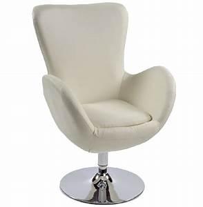 Fauteuil Pivotant Design : fauteuil pivotant tous les fournisseurs de fauteuil pivotant sont sur ~ Teatrodelosmanantiales.com Idées de Décoration