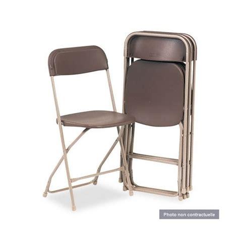 location table et chaise montpellier dauphiné réception location mobilier tables et chaises location chaise pliante samsonite