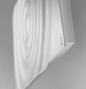 Flache Heizkörper Für Die Wand : 301 moved permanently ~ Orissabook.com Haus und Dekorationen