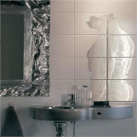 Designer Fliesen by Designerfliesen K 252 Nstlerische Fliesen Fliesen Mit Design