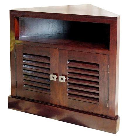 conception cuisine conforama meuble tv en angle conforama solutions pour la décoration intérieure de votre maison