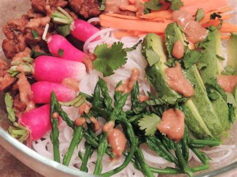 soja cuisine recettes recettes de protéines et soja 2
