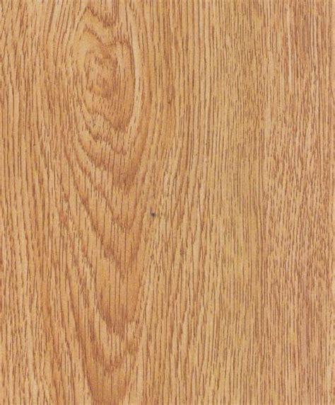 how is laminate flooring made laminate flooring china made laminate flooring