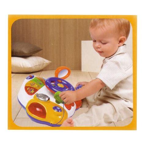 Volante Parlante Chicco Volante Parlante Chicco 68488 Ebay