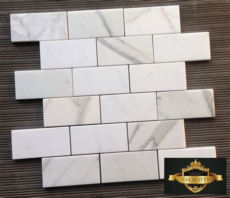 17 best images about calacatta gold italian marble on