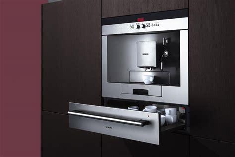 cuisine appareil quelle marque d 39 électroménager choisir pour sa cuisine