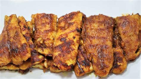 Paket udang bakar, paket cumi bakar, soup kepala ikan kakap. Kakap Bakar Bumbu Bali / Sup Kepala Ikan Salmon Mr An ...