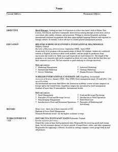 Investment Banking Cover Letter Free Sample Resume Template Cover Letter And Resume