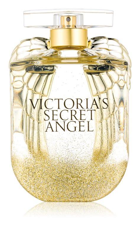 Harga Parfum Secret Gold s secret gold eau de parfum for 100