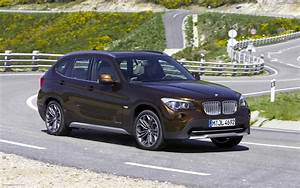 Bmw X1 2010 : 2010 bmw x1 widescreen exotic car wallpaper 15 of 76 diesel station ~ Gottalentnigeria.com Avis de Voitures