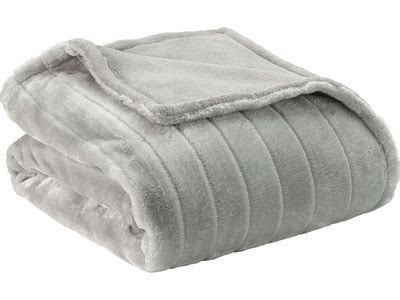 conforama jeté de canapé conforama jete de canape 28 images design jete de