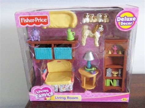 52 Best Images About Doll House On Pinterest