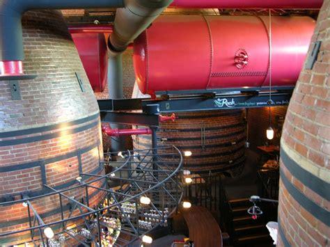 rookwood pottery restaurant bar mt adams cincinnati