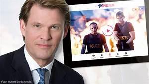 Tv Spielfilm Live Tv : tv spielfilm live app 9 wochen nach start schon ~ Lizthompson.info Haus und Dekorationen