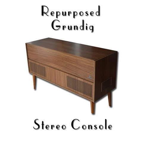 vintage stereo cabinet repurposed 75 best images about vintage stereo consoles on pinterest