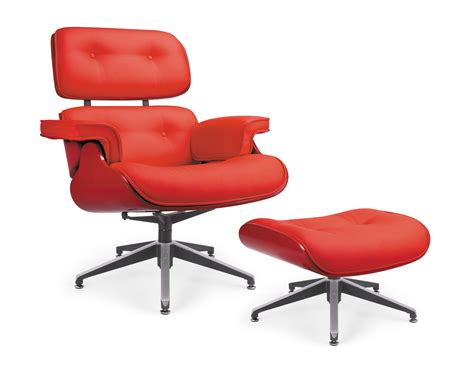 replica eames chair and stool murray