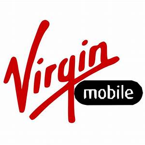 Why I'll never buy from Virgin Mobile again - Matthew Bass