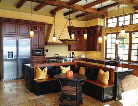 adirondack kitchen design studio saratoga albany